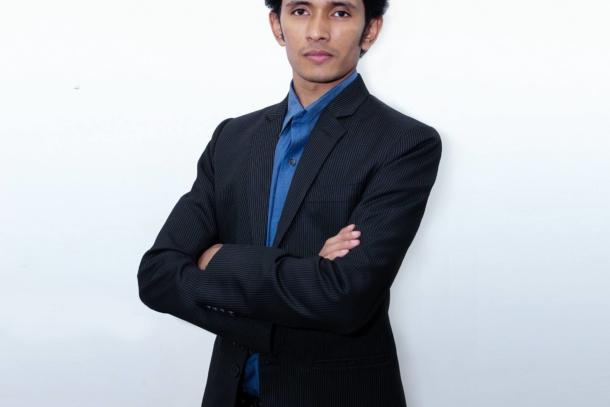 A.Alim Al Munzur Nasim