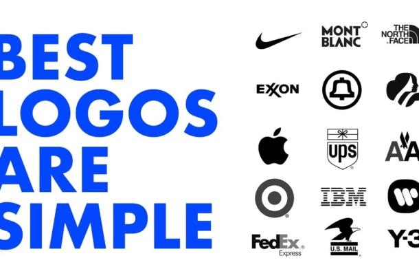 Logos by A.Alim Al Munzur